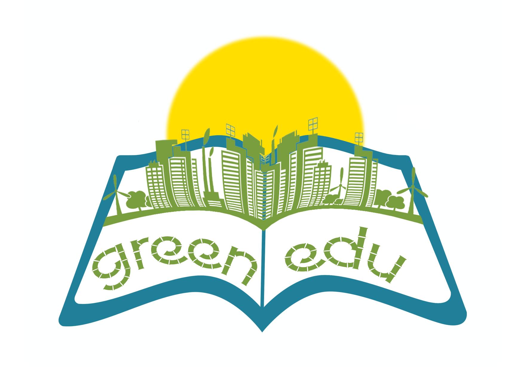 GreenEdu